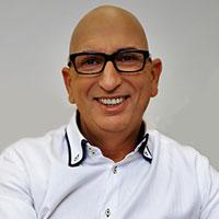 ערן ארד-סוכנות לביטוח (2009) בע''מ